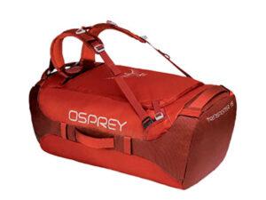 Maleta Osprey Transporter